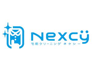 ネクシー ロゴ