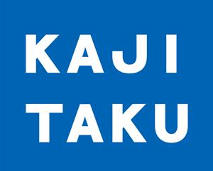 カジタク ロゴ(イオングループ)