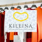 キレイナ 高級ブランド衣類クリーニング