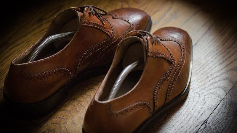 靴 保管 シューキーパー