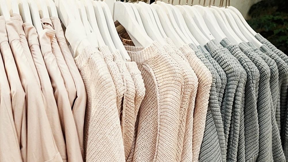 セーター ニット 複数